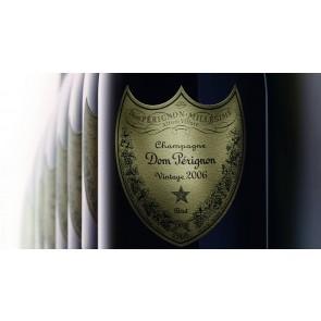 2006 Dom Perignon 750 ML