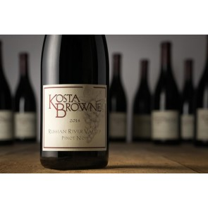 2014 Kosta Browne Russian River Pinot Noir  750 ML