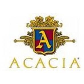 2014 Acacia Pinot Noir 750 ML
