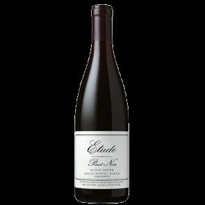 2014 Etude Fiddlestix Pinot (750 ML)