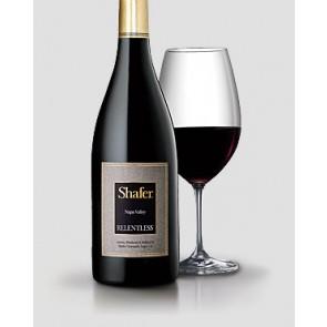 2013 Shafer Relentless Syrah (750 ML)