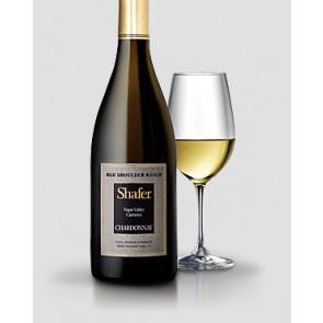 2013 Shafer Red Shoulder Ranch Chardonnay 750 ML