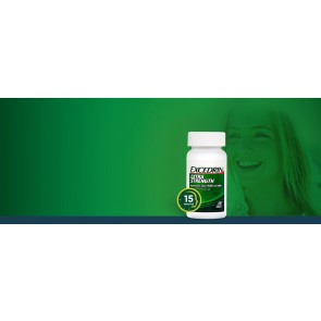 Excedrin Extra Stregnth  24 Caplets