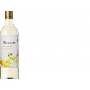 2015 Danzante Pinot Grigio (750 ML)