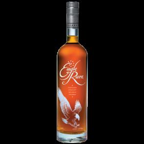 Eagle Rare Bourbon 750ML