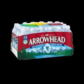 Arrowhead 12oz (40 Pack)