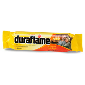 Duraflame Fire Logs 6lb