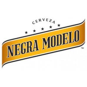 Negra Modelo 12oz Bottles (24 Pack)