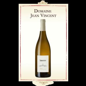 2014 Jean Vincent Sancerre (750 ML)