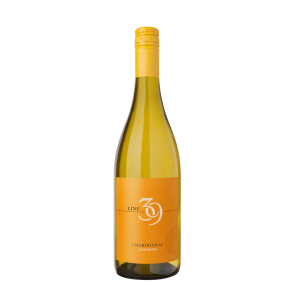 2015 Line 39 Chardonnay (750 ML)