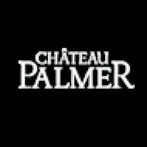 2004 Chateau Palmer Margaux 750 ML