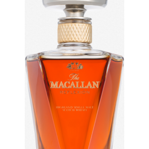 Macallan Reflexion (750 ML)