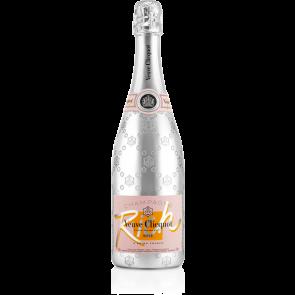 Veuve Clicquot Rich Rose 750 ML