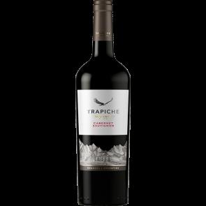 2015 Trapiche Oak Cask Cabernet Sauvignon (750 ML)