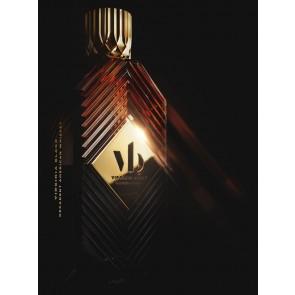 Virginia Black American Whisky (750 ML)