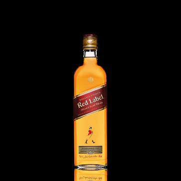 Johnnie Walker Red (200 ML)