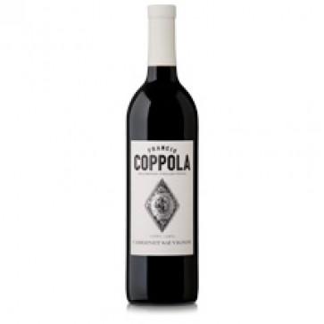 2014 Francis Coppola Cabernet Sauvignon 750 ML