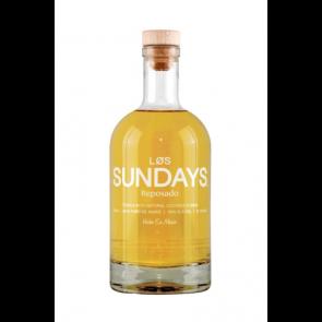 Los Sundays Reposado (750ML)