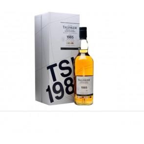 Talisker 1985 (750ML)
