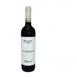 2012 Buglioni Amarone (750ML)