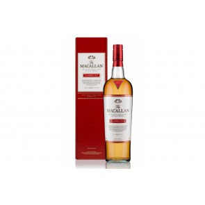 Macallan Classic Cut (750ML)