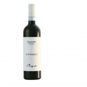 2013 Buglioni Ripasso (750ML)