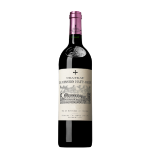 2015 Chateau La Mission Haut Brion FUTURES (750ML)