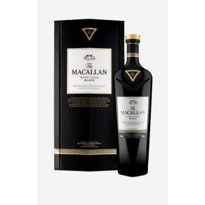 Macallan Rare Cask Black (700ML)