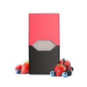 Juul Fruit Medley Pods 4 Pk