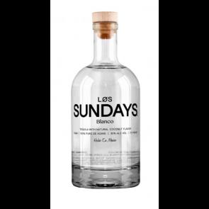 Los Sundays Blanco (750ML)