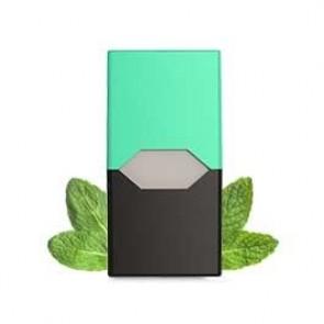 Juul Cool Mint Pods 4 Pk