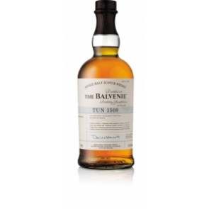 The Balvenie Tun 1509 Batch 3 (750 ML)
