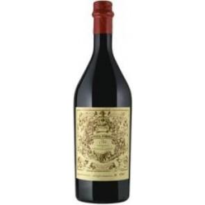 Carpano Antica Formula Vermouth (1L)