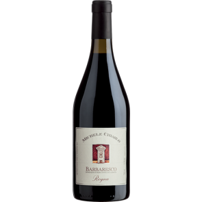2012 Michele Chiarlo Reyna Barbaresco (750ML)