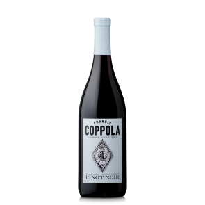 2014 Francis Coppola Pinot Noir (750 ML)