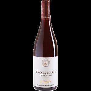 2014 Domaine Drouhin Laroze Bonnes Mares (750 ML)