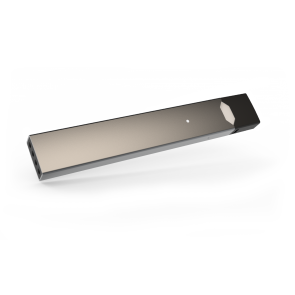 Juul Device USB Charger