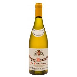 2014 Matrot Puligny Montrachet Chalumeaux (750ML)