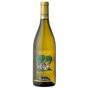 2014 Frank Family Chardonnay (750 ML)