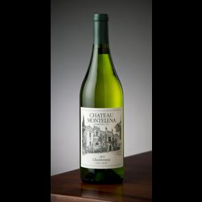 2014 Chateau Montelena Chardonnay (750ML)