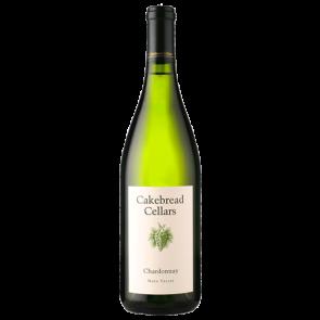 2015 Cakebread Chardonnay (750 ML)