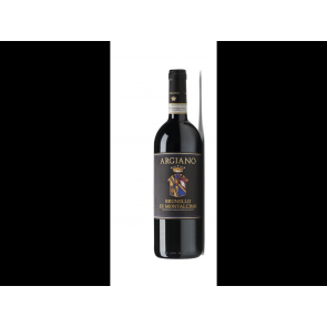 2012 Argiano Brunello di Montalcino (750 ML)