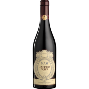 2011 Masi Amarone Costasera (750 ML)
