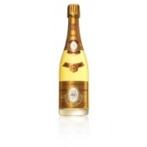 2009 Louis Roederer Cristal (750ML)