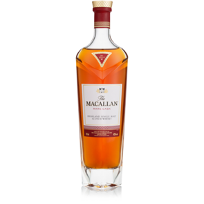 Macallan Rare Cask (750 ML)