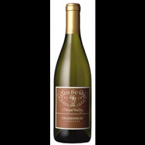 2013 Clos du Val Chardonnay 750 ML