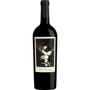 2016 The Prisoner (750 ML)