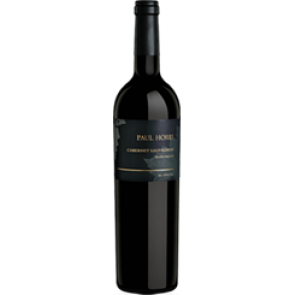 2008 Paul Hobbs Beckstoffer To Kalon Cabernet Sauvignon (750ML)
