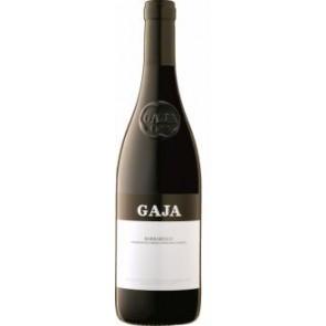2013 Gaja Barbaresco Magnum (1.5L)