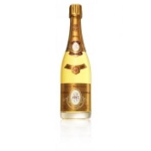 2002 Louis Roederer Cristal Magnum (1.5 L)